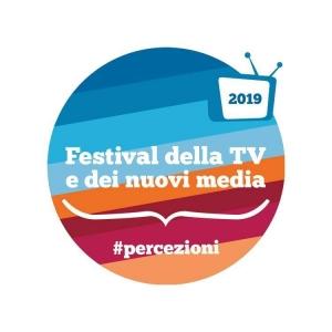 Festival della TV e dei nuovi Media - Dogliani