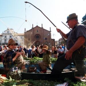 Festival Sagre Astigiane